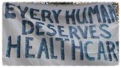 Every Human