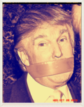 Donald-Trump-Duct-Tape-31214